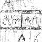 Página 36, previo