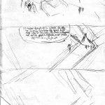 Página 38, previo