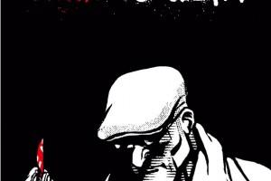 'Yo, asesino' será publicado por Norma Editorial