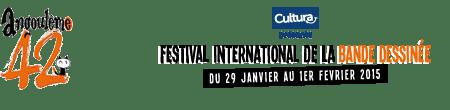 cultura-presente-festival-angouleme-interne