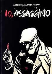 ioasesino-italiano