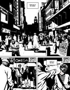 pg1-yo-asesino