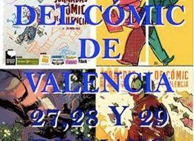 V-jornadas-Valencia