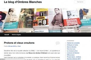 ombres-blanches