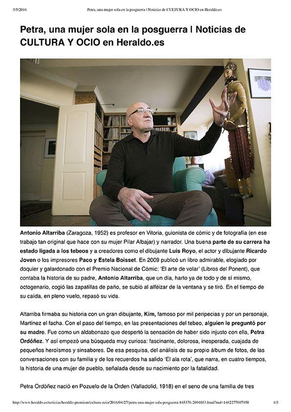 Ala-rota-Noticias-CULTURA-Heraldo