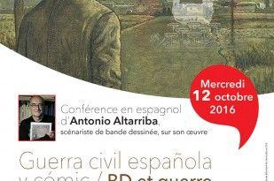affiche_altarriba-2