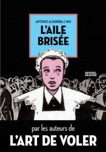 laile-brisee