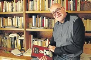 Reportaje de Natxo Artuondo en El Correo