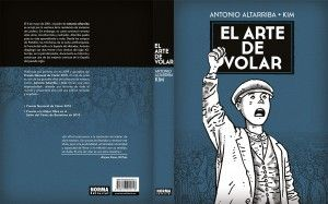 preview-forro-cartone-el-arte-de-volar-1