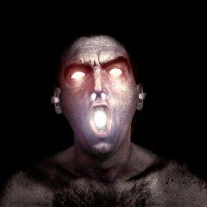 miedo-a-la-oscuridad