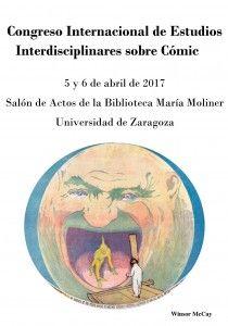 cartel_triptico_congreso_internacional_de_estudios_sobre_comic_definitivo