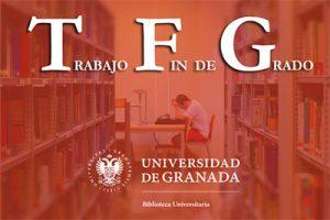 Trabajo de Fin de Grado, Jaime MacVeigh Universidad de Granada